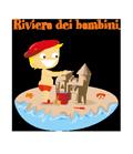 riviera-logo